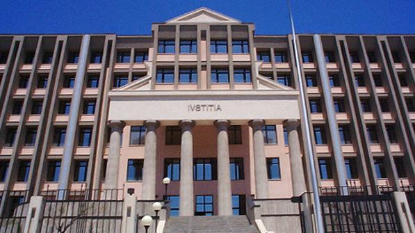 Emergenza rifiuti a Porto Empedocle. Le aziende scrivono al sindaco Carmina, al prefetto Diomede e alla Procura della repubblica di Agrigento.