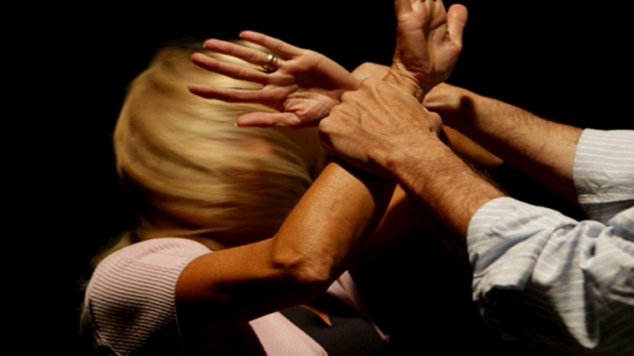 Aragona: Giovane 26enne aggredita dal suo ragazzo. Trasportata in ospedale