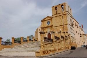 Cattedrale-di-Agrigento