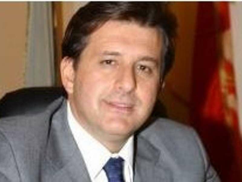 Elezioni Regionali. successo della affollatissima convention per la presentazione della candidatura di Michele Cimino all'ars nella lista di Sicilia Futura