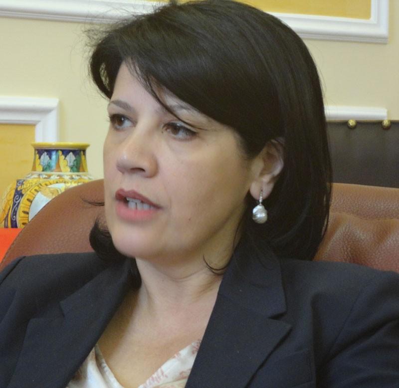 Maria Iacono PD: presentata una proposta di legge che istituisce le Zone Urbane Storiche  a fiscalità agevolata  nei centri storici del Mezzogiorno.