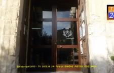 Aragona - Bibblioteca Comunale (2)