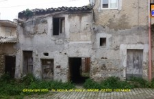Aragona - Furca Vo (5)