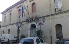 Comune Castrofilippo (3)