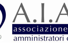 Logo AIAC