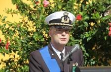 Capitaneria di porto - Guardia Costiera - Com. Massimo Di Marco (3)