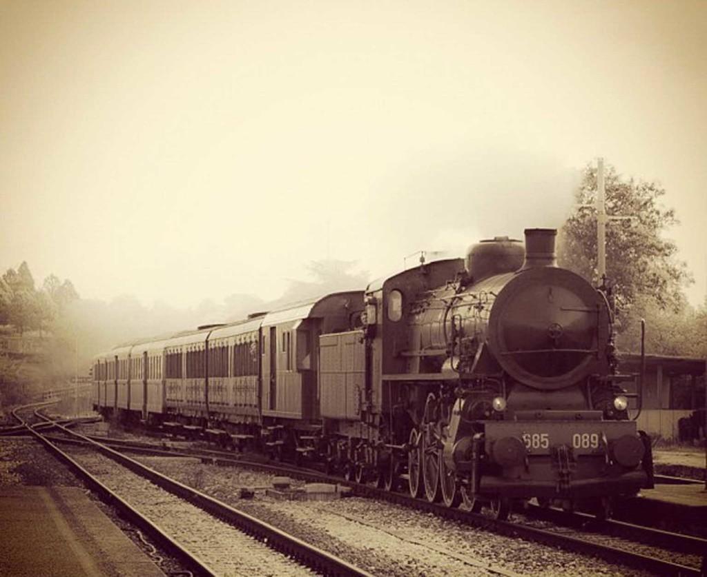 treni a vapore2