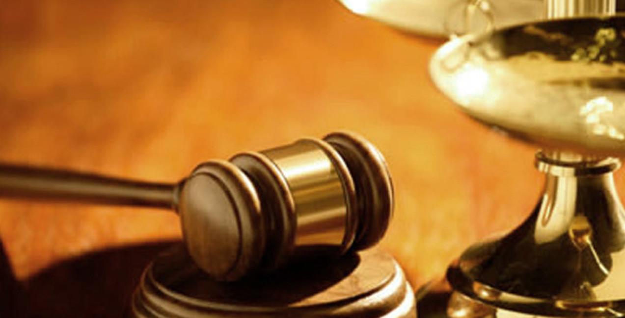 il CGA bacchetta la commissione di esame per l'abilitazione all'esercizio della professione di avvocato