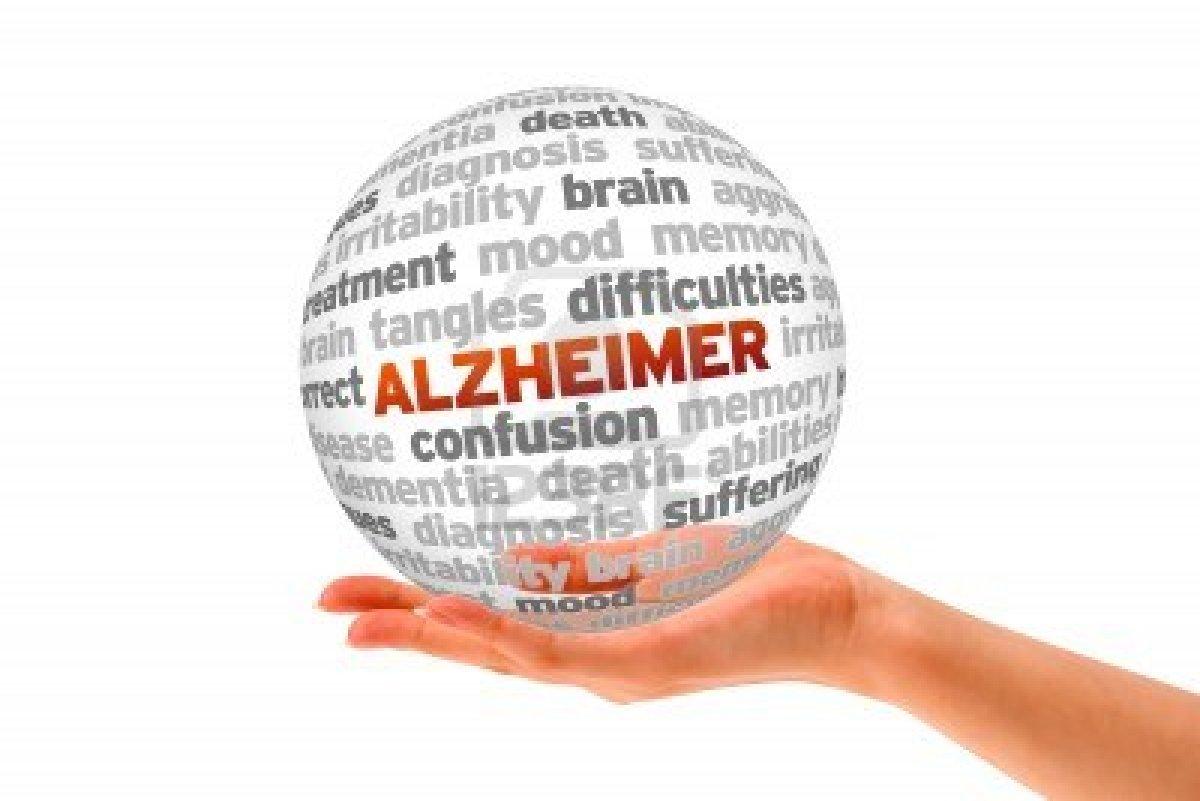 Agrigento: Tutto pronto per la ventiquattresima edizione della Giornata Mondiale dell'Alzheimer.