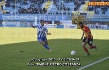 29-11-2015 - FOTO - AKRAGAS Calcio vs LECCE (39)