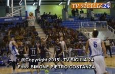 06-12-2015 - FOTO - Fortitudo vs Monferrato (18)