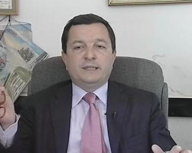 L'Avvocato Girolamo Rubino confermato delegato regionale per la Sicilia della Società Italiana Avvocati Amministrativisti