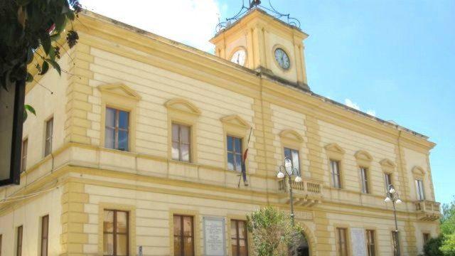 Ribera: La giunta comunale attenziona la sicurezza degli edifici scolastici