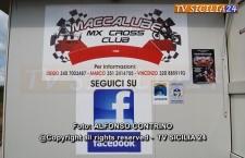 19-03-2016 - Aragona - Maccalube Mx Cross Club