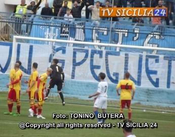 07-05-2016 - Akragas vs Benevento (3)