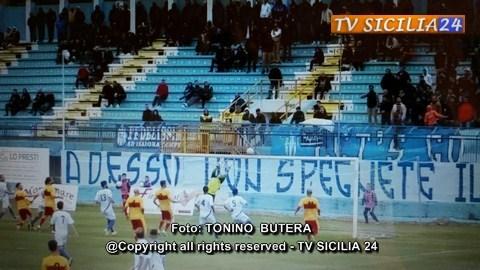 07-05-2016 - Akragas vs Benevento (7)