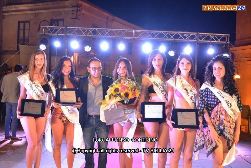 GROTTE: Grande successo per Miss & Mister and Music Estate 2016 – II° edizione (FOTO)