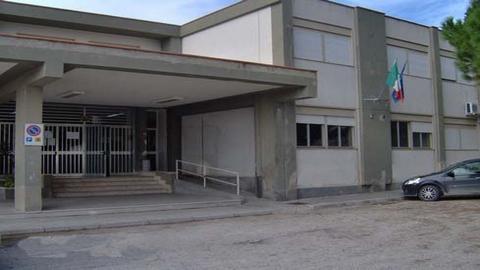 Agrigento: Gerlando Gibilaro chiede di destinare gli introiti delle sanatorie alle opere di urbanizzazione primaria e secondaria.