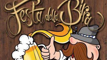 Agrigento: Festa della Birra 2° edizione al Boulevard Beer