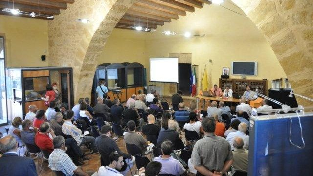 """Agrigento: Terzo Forum internazionale su """"Lampedusa ieri e oggi: Uomini in cammino"""""""