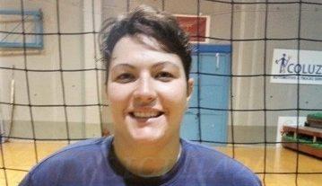 Pallavolo femminile serie C:La Rio Bum Bum Aragona torna al successo contro il Caronna Palermo