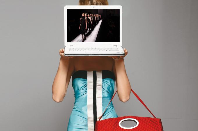Fashion blogging: da passione per la moda ad effettivo lavoro