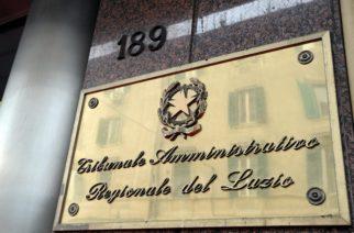 Anche il CGA condanna l'ASP di Agrigento. I tagli al budget dei laboratori di analisi non possono essere retroattivi