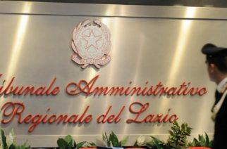 Il TAR sblocca un'importante opera pubblica a Cianciana
