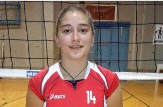 Pallavolo femminile la Rio Bum Bum vince 3 a 0 a Mondello. In campo da titolare il giovane libero Mary Giambrone.