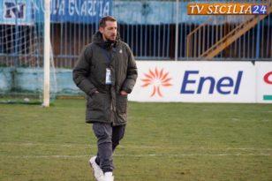 """Verso Akragas-Melfi, il dirigente Licata invita i tifosi a riempire lo stadio: """"Uniti si vince"""""""
