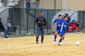 L'Aragona non c'è più nei campionati di categoria, ma tanti ex, tra allenatori e giocatori hanno vinto, con loro vogliamo complimentarci.