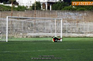 L'Accademy Favara approda alla finale superato nel doppio confronto il Kamarat.