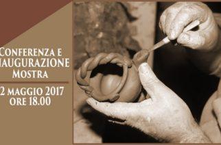 Agrigento: Arte Decorativa In Sicilia 12-19 Maggio 2017