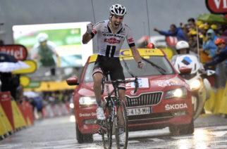 LIVE – Giro d'Italia 2017 in DIRETTA: Dumoulin stacca Quintana e Nibali e vince la tappa! Olandese padrone del Giro