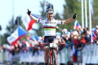 LIVE – Giro d'Italia 2017 in DIRETTA: TRIONFA NIBALI! Impresa leggendaria dello Squalo! Dumoulin a 2'12!