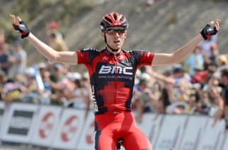 LIVE – Giro d'Italia 2017 in DIRETTA: Van Garderen beffa Landa, Dumoulin controlla Nibali e Quintana