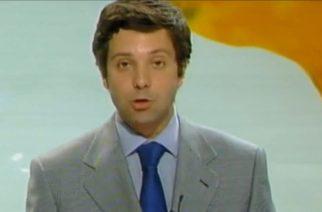 È morto Dario Miceli, giornalista palermitano del Tgr Rai Sicilia