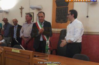 Aragona: Peppe Pendolino, domenica 25 Giugno alle 20.30 in Piazza Umberto I, ringrazia i cittadini