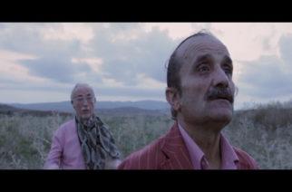"""Presentato il trailer del cortometraggio """"Fisolofia"""" per la regia di Nicola Palmeri"""