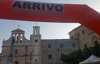 Aragona: Giornata di Grande Sport con il Zolfare bike Marathon