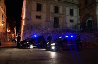 Licata: Tenta di estorcere denaro al responsabile all'ufficio servizi sociali del comune di Licata