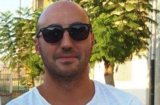 Aragona Calcio si iscriverà al campionato di Terza categoria, squadra affidata all'emergente  allenatore Peppe Caltagirone, che si ispira a Conte e Guardiola