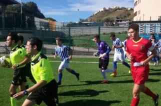 akragas: I convocati per la sfida contro la Fidelis Andria