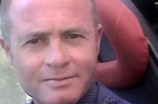 Il Consigliere Comunale di Porto Empedocle Gero Sanfilippo aderisce a Fratelli d'Italia