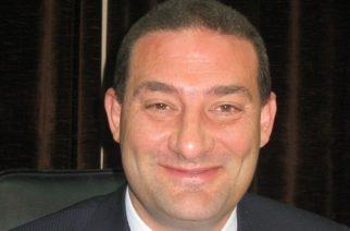 Il sindaco di Casteltermini Gioacchino Nicastro resta in carica . Respinto il ricorso del candidato non eletto Filippo Pellitteri e di altri 74 elettori