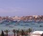 Il CGA sospende la demolizione di un fabbricato a Lampedusa