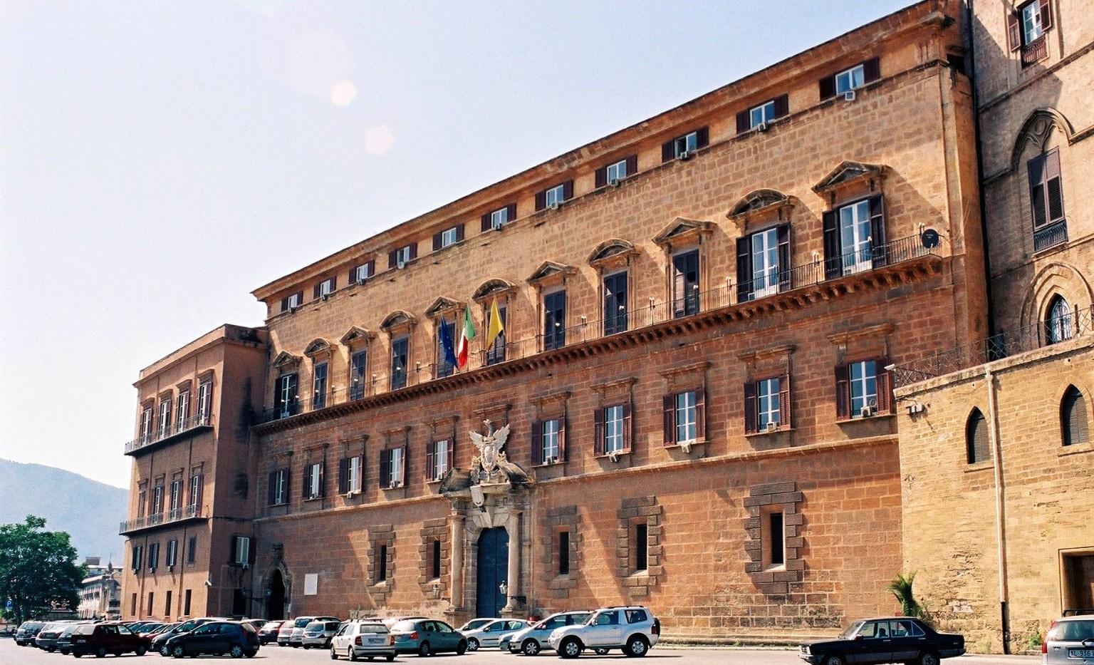 Agrigento: Respinta la richiesta di sequestro conservativo dei beni dell'Ex assessore regionale Luigi Gentile