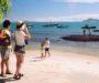 Sciacca: Stati Generali del Turismo a Sciacca, il programma nel dettaglio