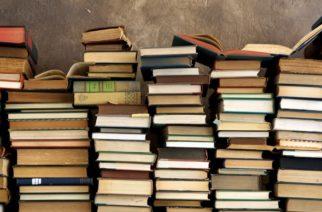 Canicattì: Da ieri in pagamento i buoni libro 2013/2014 (Iniziale cognomi beneficiari dalla A alla F)