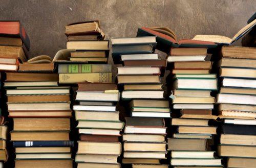 """Canicattì: Proposta adesione della Biblioteca comunale al polo SBN """"Rete biblioteche provincia Agrigento"""